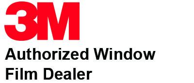3M+Window+Film+Authorized+Dealer+Nashville